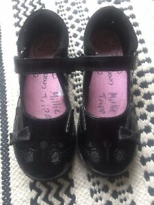 Asda Shoes in Girls' Shoes for sale | eBay