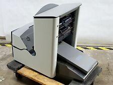 Neopost Mf-1 MaxiFeeder Fpi-Bm5054B Hasler Francotyp Postalia Flex Tower Feeder