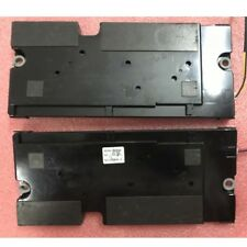 Original For Samsung UA55D6000ST Speaker BN96-18088A pair price