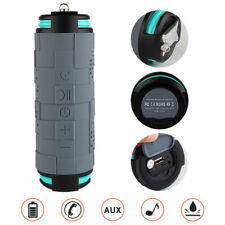 Portable Waterproof  Speaker Wireless Bluetooth 4.0 Bass Stereo Loud Speak