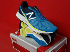 VAZEE PACE Hombre Para Correr NEW BALANCE mpace