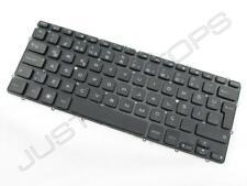 NEU Dell XPS 13 L321x L322x Türkisch Turkiye Tastatur Turkce Klavyesi 18jxj