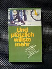 Helma Fehrmann Und Peter Weismann - Und Plötzlich Willste Mehr