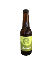 Little Rivers Pale Ale 330mL case of 24 Craft Beer