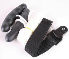 Dittmann Health Vital Rückentrainer, Wei&Szlig, one size