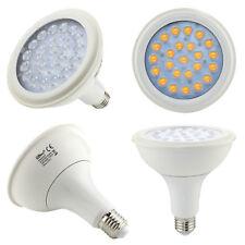 12W E27 LED PAR38 Spot Reflektor Strahler Licht Leuchtmittel  COB Lampe 230V