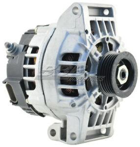 Remanufactured Alternator  BBB Industries  13944