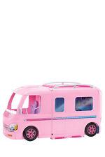NEW Barbie Dream Camper