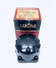 NOS Lucas Distributor Cap 409635 for Austin Hillman Morgan Morris