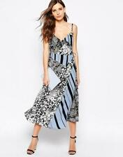 French Connection Summer/Beach Clothing for Women