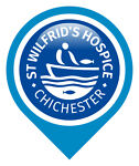 St Wilfrid's Hospice (Chichester)