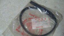 NOS OEM Honda Saddle Bag Seal 1988-1989 GL1500 Goldwing 81352-MN5-000