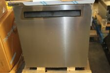 "Delfield 5.7 Cu. Ft. 27"" Undercounter Refrigerator  406P-STAR4"