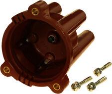 Distributor Cap Autopart Intl 2504-34528