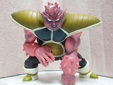 banpresto dragonball DX creatures dodoria freezer freeza frieza figure figura