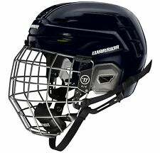 WARRIOR Alpha One Pro Combo Helm / Helmet (uvP € 179,90)