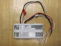 HUNTER Geniune Original Replacement Ceiling Fan Wireless Remote Receiver 89309