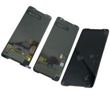 For ASUS ROG 1 ZS600KL II ZS660KL Touch Digitizer Screen LCD Display Assembly