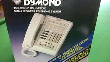 Téléphone filaire analogique /3 lignes Analog Phone 3 lines