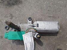 MOTORINO TERGILUNOTTO TERGICRISTALLO POST. 64343014 LANCIA LYBRA (99-06) SW 5P