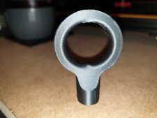 MX5 MK1 MK2 MK2.5 CARBON FIBRE OIL DIPSTICK HANDLE REPACEMENT £7.99 FREE p&p
