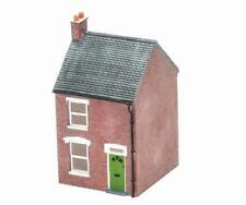 HORNBY SKALEDALE R9857  1:76 OO SCALE Righthand  Mid-Terrace House