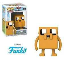 Game Stop Exclusive Minecraft facturés Creeper Funko Pop Vinyl Figure!