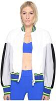 NO KA'OI Multicolor U'I Jacket Women's Size Small 84710