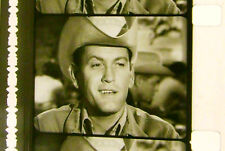 DON'T CRY FOR JOHNNY DEVLIN.  EARL HOLLIMAN & ANDREW PRINE WIDE COUNTRY TV SHOW