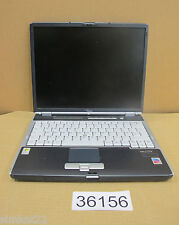 Fujitsu Siemens Lifebook S7020 Laptop Spares Or Repairs CP234412 - 36156