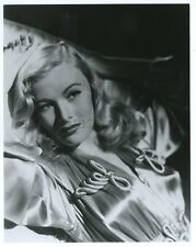 VERONICA LAKE I MARRIED A WITCH  1942 VINTAGE PHOTO #4