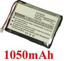 Batterie 1050mAh type 23.20059011 Pour Acer S10