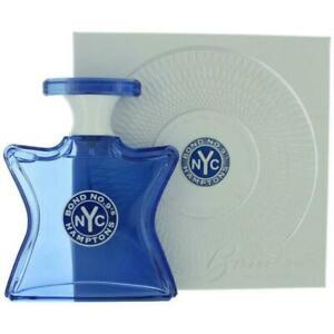 Bond No. 9 Hamptons 3.3oz Women's Eau de Parfum