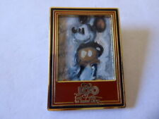 Disney Trading Pins 14185 DLR - One Hundred Mickeys Pin Series (MM 073) - Peanut