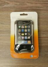 Otterbox Defender 3G 3GS Case & Holster