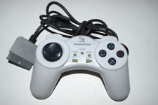 Game Pad Controller by InterAct for Sony Playstation PSone Console Game System