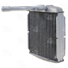 Pro Source 98620 Heater Core