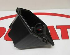 Ducati lower filter box Multistrada 620 1000 1100 models 44220831A