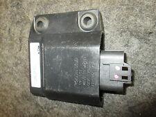 KTM SXF250 2007-2010 Used genuine oem ecu cdi unit unit 77039031700 KT5483