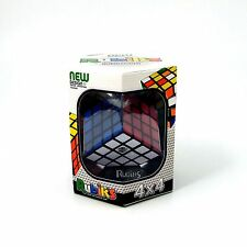 Rubiks Cube 4x4 Rubik Revenge Puzzle Logical Thinking Game Age 8+ NEW