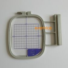 Medium Embroidery Hoop for Brother Innovis 1500 2500 4000D 5000 - Replaces SA438