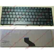 Tastiera ITA NSK-AM00E - NERO - per Acer Aspire Timeline 3810T