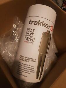 Trakker Reax Base Layer Thermal Underwear  XXL