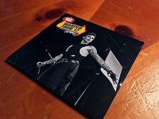 Vans Warped Tour 2017 CD (Andy Black from Black Veil Brides Target Exclusive)