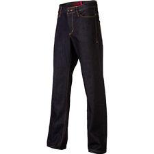 Coalatree Organics Huck Finn Regular Fit Denim Pant - Men's 34 Indigo Blue Jeans