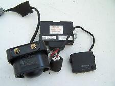 Toyota Celica (00-06) TVSS Relay & parts