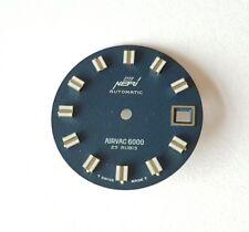 ETA 2782 Cuadrante Reloj 26.95 mm Aprox Hecho En Suiza