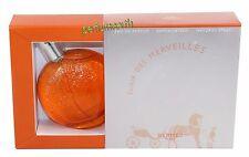 Elixir Des Merveilles By Hermes 1.7/1.6 oz. Edp Spray For Women New In Box