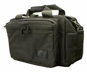 BlackHawk 74RB01BK Sportster Deluxe Padded Hunting Range Bag