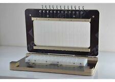 12 Bar Wire Soap Cutter | Soap Multi Cutter | Loaf Cutter | Soap Cutter